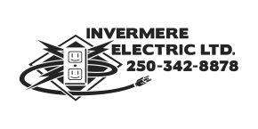 Invermere Electric Template